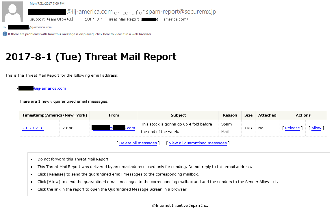 Threat_Mail_Report_Sample.PNG